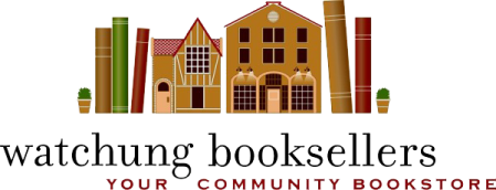 watchung booksellers | your community bookstore